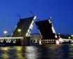 Групповые туры,  Санкт-Петербург, Питер, поездка, гостиницы